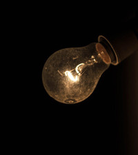 City Power warns of outages in JHB