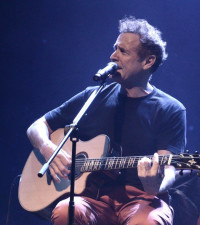 [LISTEN] Tributes continue pour in for music icon, Johnny Clegg
