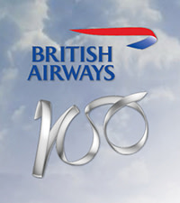 WIN with British Airways on 947