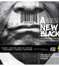 A New Black