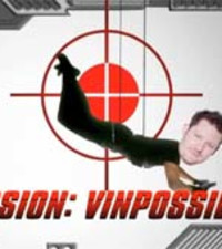 Vinpossible Episode 3