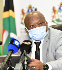 KZN declares state of disaster following unrest and looting