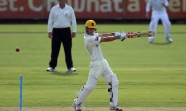 Neck injury forces Australia's Lynn out of ODI series