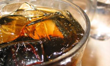 In health push, Singapore gets soda makers to cut sugar content