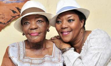 Thandi Klaasen to receive official civic funeral