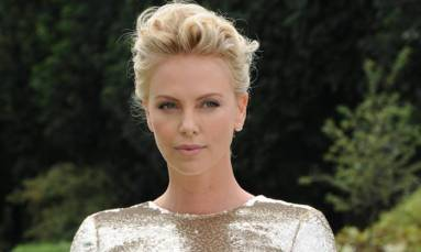 Charlize Theron joins 'Fast and Furious' series with 'badass jet'