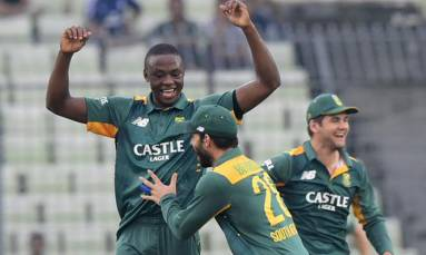 Rabada, Stokes go for big money at IPL auction