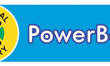 Powerball results: Friday 20 July 2018