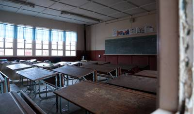 NATU concerned after KZN education dept declared some teachers as surplus