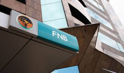 FNB has 'zero tolerance' approach to inside jobs