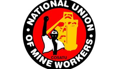 NUM, AngloGold Ashanti to discuss looming retrenchments