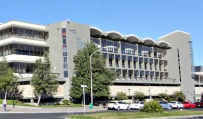 CPUT, Stellenbosch registration off to smooth start