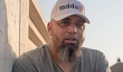 Shiraaz Mohamed's family describe his kidnaping as nightmare