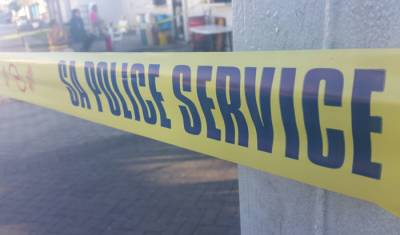 Gauteng police hunt suspects who robbed Mar Alto restaurant
