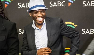 Motsoeneng to appear before SABC board inquiry?