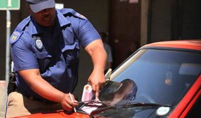 JHB licensing services affected after staff suspended in corruption probe