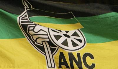 ANC & AIC scheduled to meet over Matatiele demarcation