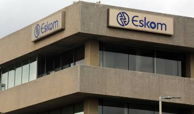 DA adamant Eskom needs to appear before Parliament over municipal debt