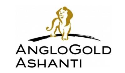 NUM 'disturbed' by AngloGold Ashanti's plans of over 800 job cuts