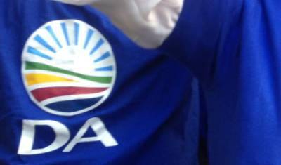 DA to lay formal complaint against Council for Medical Schemes