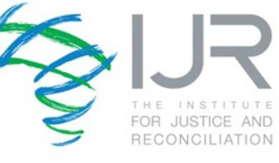 IJR calls for full-blown inquiry into corruption in SA during apartheid