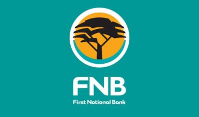 FNB CEO: It's been a painful, tough time for bank