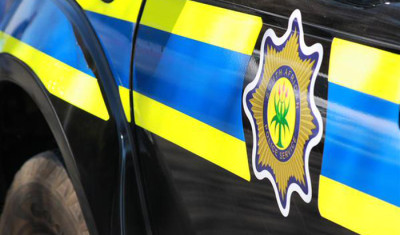 461 people arrested for various crimes in Nyanga this week
