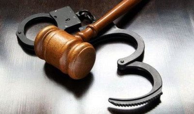 [LISTEN] Should the death penalty be reinstated?