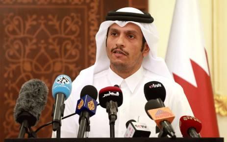 Gulf crisis: Arab states extend deadline for Qatar to accept demands