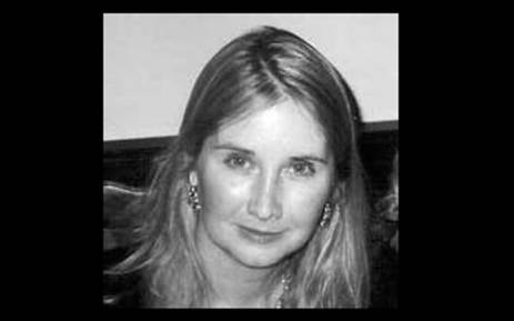 FILE: High court judge Mabel Jansen. Picture: LinkedIn.