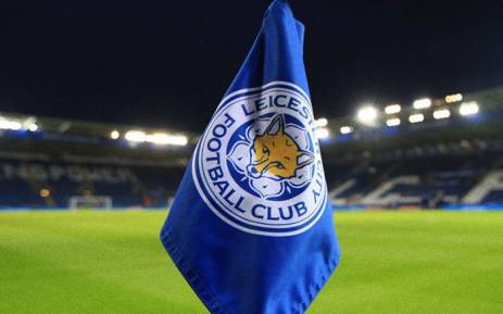 Picture Twitter/@LCFC.