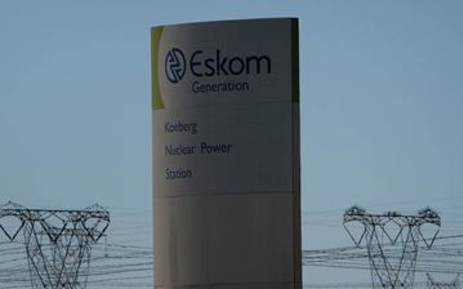 Over 40 people have been arrested in connection with violent protests at the Medupi Power Station.