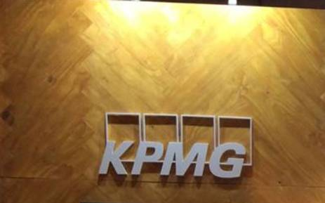 KPMG. Picture: Facebook