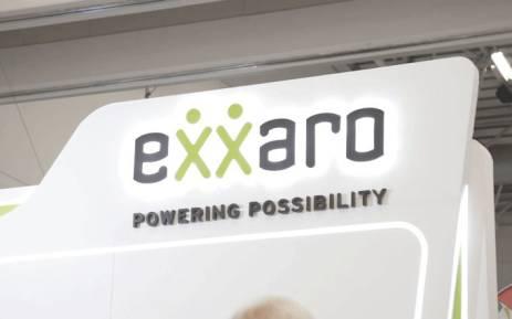 Exxaro Resources. Picture: Facebook.