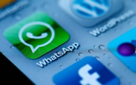 WhatsApp Business standalone app now available on Google Play Store