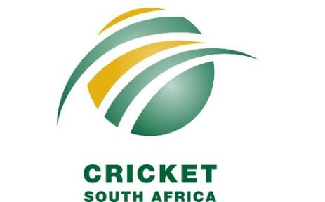 Cricket SA logo. Picture: www.Cricket SA website