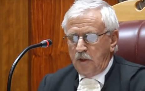 Bloemfontein High Court to hand down judgment in the Atul Gupta case