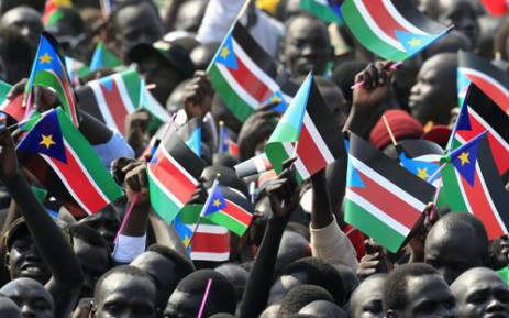 South Sudan government, opposition trade accusations over ceasefire fail