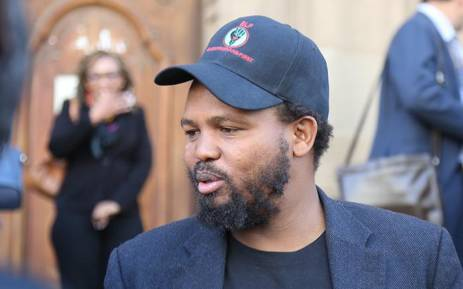Editors head to court to stop BLF intimidation