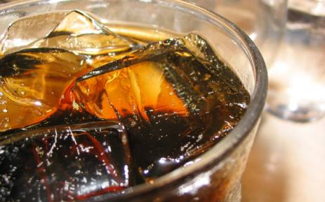 FILE: Beverages include soft drinks, fruit juices, energy drinks and vitamin waters. Picture: Freeimages.com