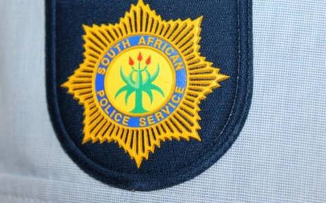 Picture: @SAPoliceService/Twitter