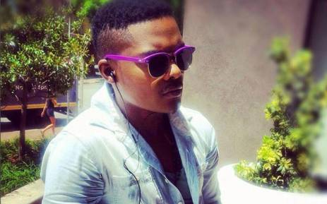 'Rhythm City' Actor Dumi Masilela Dies