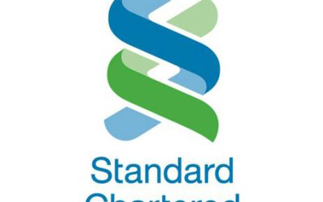 Stancharts zimbabwe business limits use of visa card abroad standard chartered logo picture facebook reheart Gallery