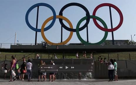 Budapest pulls out of running to host 2024 Summer Olympics