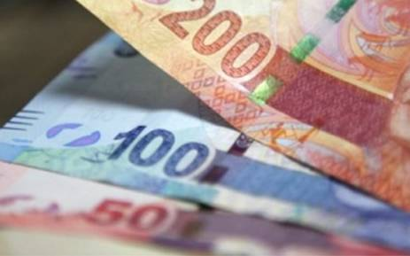 S.African banks should be punished if currency rigging charges true - Treasury