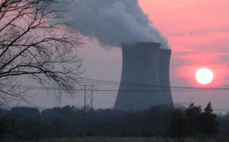nuclear-energy-jpgjpg