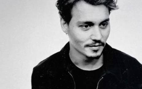Johnny Depp blames former business managers for financial woes  Johnny Depp