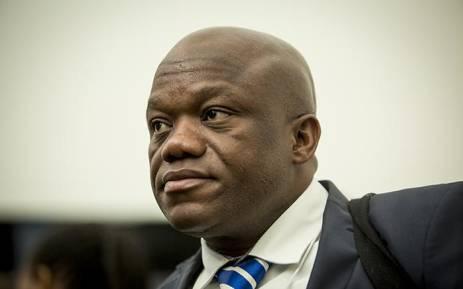 FILE: ANC provincial coordinator Sihle Zikalala. Picture: EWN.