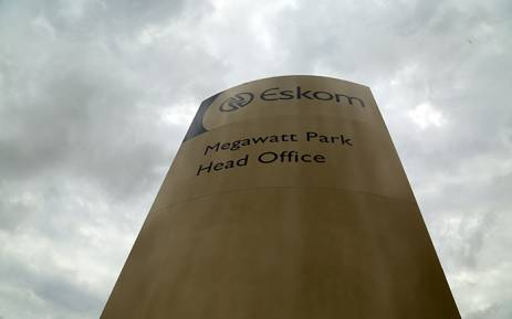 FILE: Eskom says it needs to recover R22.8 billion, some of which was spent on buying diesel to operate open cycle gas turbines. Picture: Reinart Toerien/EWN