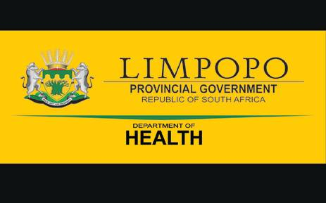 Limpopo health dept vows to remunerate those who didnt get january picture dohmpopo sciox Image collections